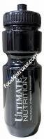 Ultimate Nutrition Water Bottle 750 ml