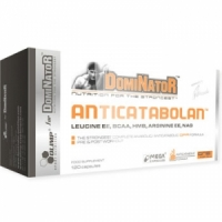 Olimp Labs Anticatabolan  120 caps