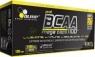 Olimp Labs BCAA MEGA CAPS 30 блистеров по 30 caps