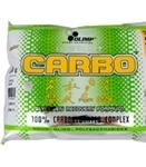 Olimp Labs Olimp Labs  Carbo  4000 g