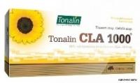 Olimp Labs CLA Tonalin  60 caps