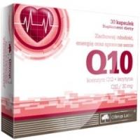 Olimp Labs COENZYME Q10  30 caps