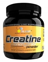Olimp Labs Creatine Powder 250 g