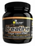 Olimp Labs CREATINE MEGA CAPS 1250 : 30 блистеров по 30 caps