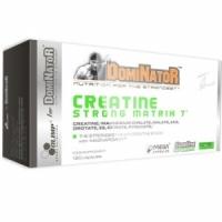 Olimp Labs CREATINE STRONG MATRIX 7 120 caps