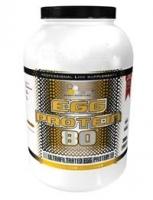 Olimp Labs Egg Protein 1000 g