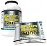 Olimp Labs Gain Bolic 6000 1000 g