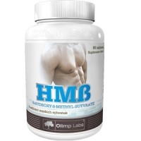 Olimp Labs HMB tablets  90 tablets