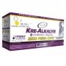 Olimp Labs Kre-Alkalyn ® 2500 MEGA CAPS  30 блистеров по 30 caps