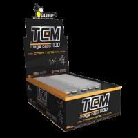 Olimp Labs TCM Mega Caps 30 блистеров по 30 caps