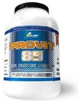 Olimp Labs Provit 85 2400 g