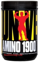 Universal Amino 1900 325 tabs