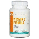 Universal Vitamin C Formula   130 tabs