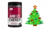 Optimum Nutrition AmiNO Energy 30 порций