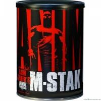 Universal M-STAK 21 пак