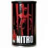 Universal Animal Nitro 44 пак