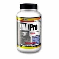 Universal Universal Nutrition ZMA Pro  90 капс