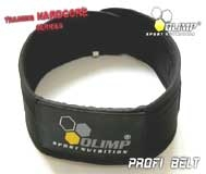 Olimp Labs Пояс широкий OLIMP