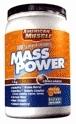 American Muscle (снято с производства) Mass Power 4000 g