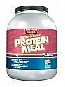 American Muscle (снято с производства) Protein meal 3000 г