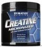 Dymatize Creatine Monohydrate 300г