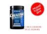Dymatize Creatine Monohydrate 500г