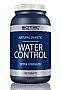 Scitec Nutrition Water control 100таб