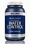 Scitec Nutrition Water control 100таб