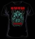 Scitec Nutrition T-Shirt No Pain
