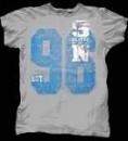 Scitec Nutrition T-Shirt 96