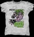 Scitec Nutrition T-Shirt Get Big or Die! 2