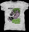 Scitec Nutrition T-Shirt Get Big or Die! 2