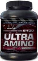 Hi-Tech Ultra Amino 5100 325 таб