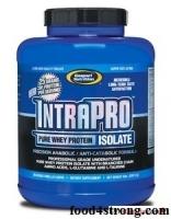 Gaspari Nutrition Intra Pro Isolate 2.27