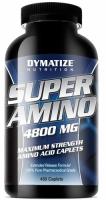 Dymatize Super Amino 4800 ( 450 caps)