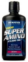 Dymatize Super Amino Liquid 473 мл