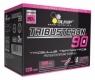 Olimp Labs TRIBUSTERON 90 (120 cap)