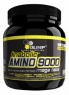 Olimp Labs ANABOLIC AMINO 9000 - 300 таб