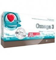Омега Olimp Labs Omega 3  35% 60капс