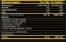 Olimp Labs Creatine Xplode 500 г