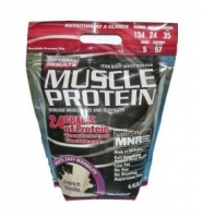 Optimal Results  Muscle Protein 2кг