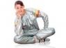 костюм для похудения(сауна)