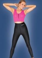 брюки для похудения M,L,XL,ХXL