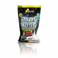 Olimp Labs Profi Mass 0,9 кг