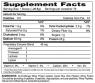 Dymatize Elite Whey Protein Isolate 908 грамм