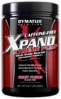 Dymatize Xpand Xtreme Pump 280 г
