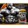 MUSCLETECH Anabolic Halo PRO SERIES 920 g