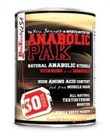 BioTech USA  Anabolic Pak 30 пак