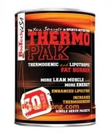BioTech USA  Thermo Pak - 30 пакетиков