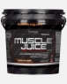Ultimate nutrition Muscle Juice Revolution 2600 - 5 кг